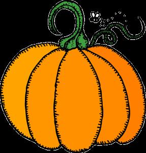 pumpkin-23479_640