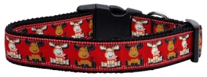 125-038 reindeer nylon-large-1000