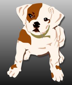 puppy-32134_640