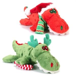 holiday gator