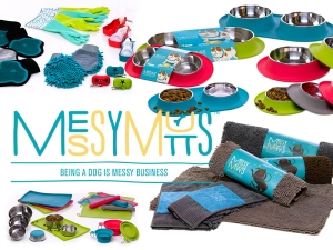 messy mutts 5